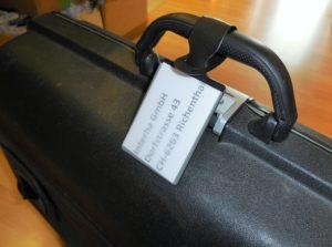 Kofferschlaufe-0