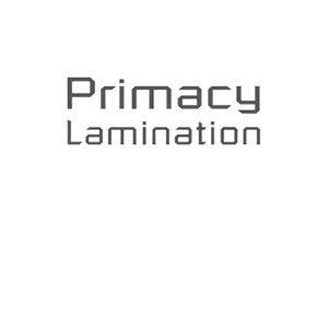 Laminator Kartendrucker
