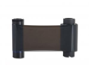 Schwarzband für Magicard XXL-RIO - 1000 Drucke-0