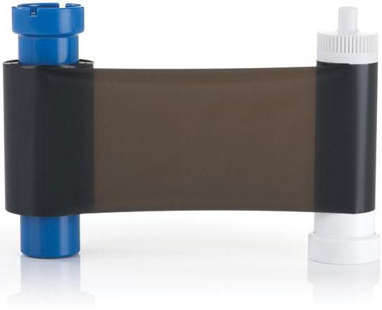 Schwarzband für Magicard - 1000 Drucke-0