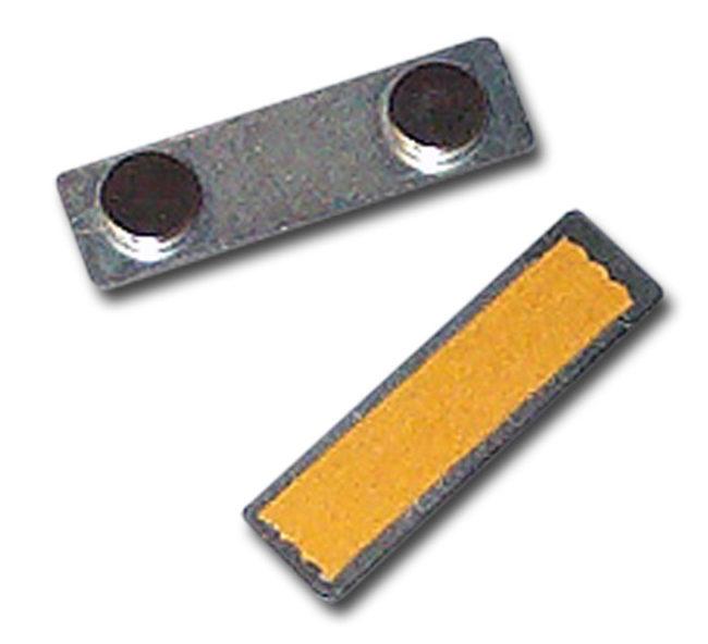 Power Magnet 705M-0