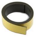 Selbstklebendes Magnetband-0
