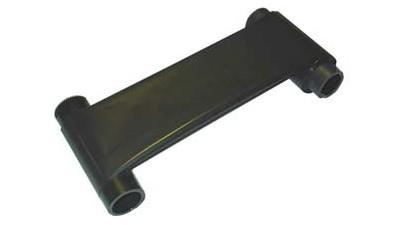 NISCA Farbband Resin Black/Schwarz-0