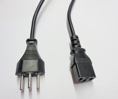 Netzwerkkabel CH-0