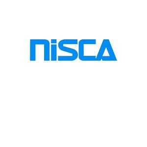 NISCA Farbband YMCKO PRC-101 -0