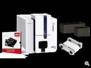 Edikio Flex Preisschilddrucker SPAR-SET-0