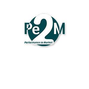 Pe2M Zubehör