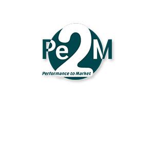 Pe2M Farbband