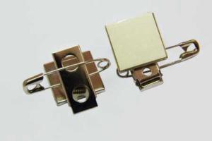 Clip 506 drehbar-0