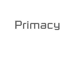 Primacy Kartendrucker