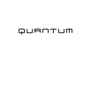 Quantum Farbband