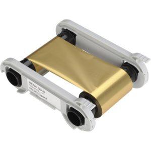 Evolis Zenius & Primacy Goldband RCT016NAA-0