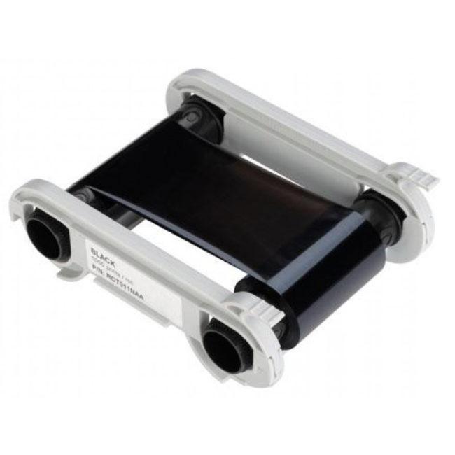 Zenius & Primacy Black Flex RCT019NAA-0