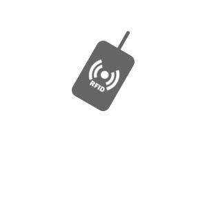 RFID-Lesegeräte