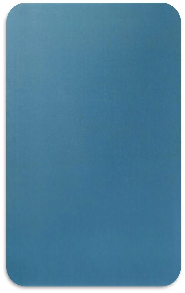 Mifare Classic 1K RFID-Karte Farbig-3690