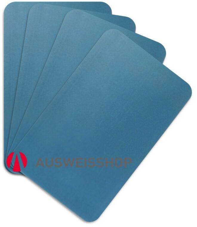 Mifare Classic 1K RFID-Karte Farbig-3691