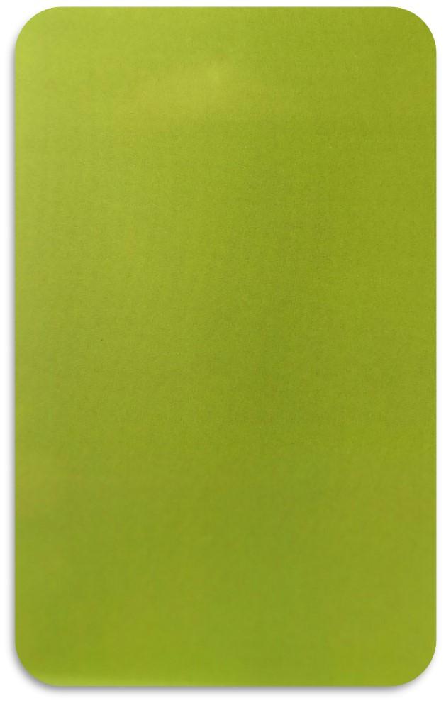 Mifare Classic 1K RFID-Karte Farbig-3692