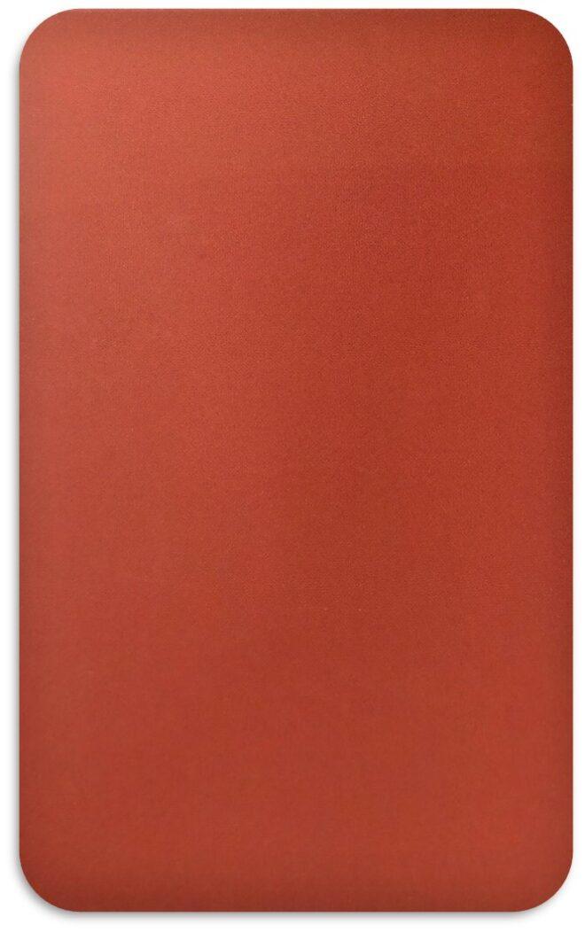 Mifare Classic 1K RFID-Karte Farbig-3694