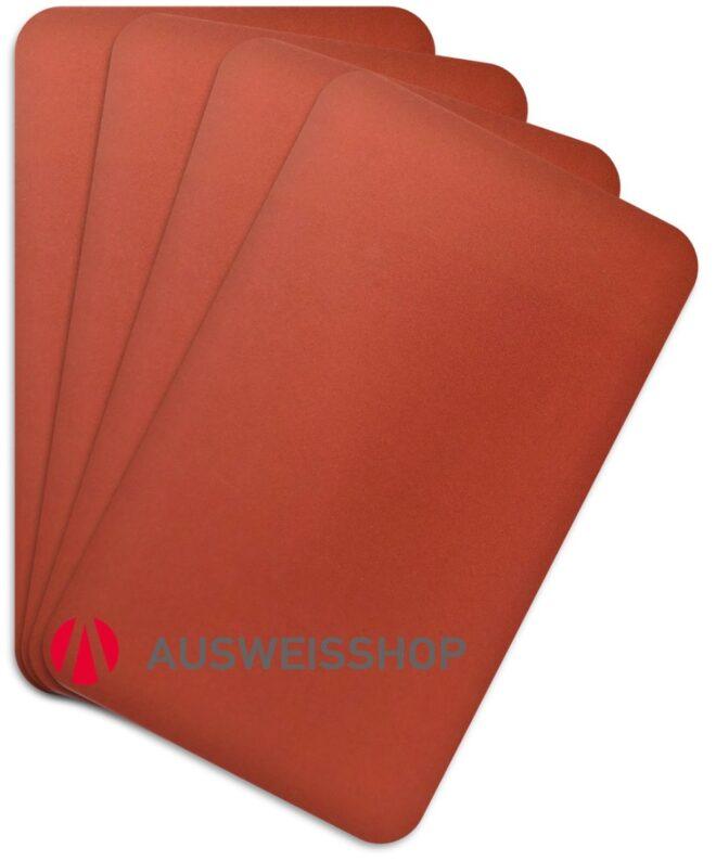 Mifare Classic 1K RFID-Karte Farbig-3695