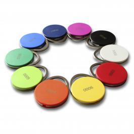 RFID Keyfob Locket mit Mifare DesFire 8K - vers. Farben-0