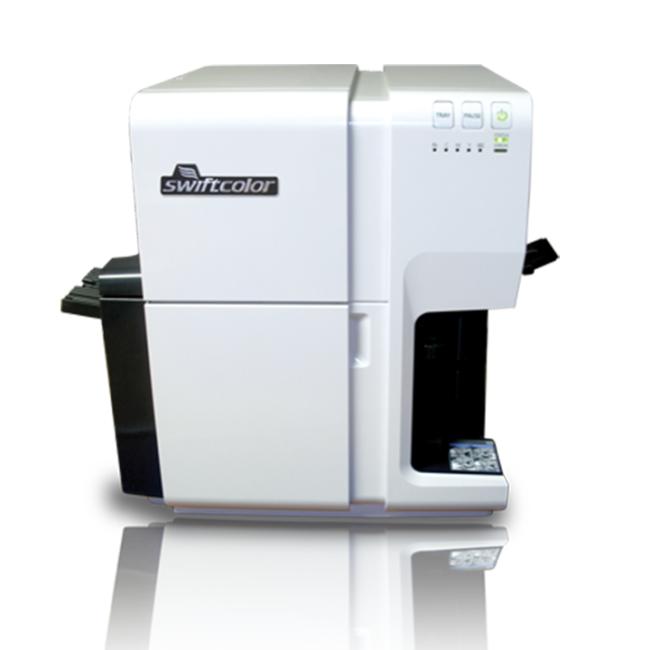 Swiftcolor SCC-4000D-0