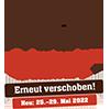 Partnerlogo Schwingfest