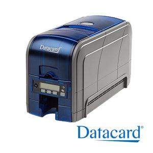 Datacard SD160-0