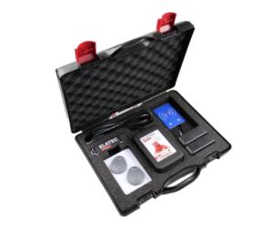 Elatec TWN4 Tech Tracer Kit Mifare NFC-PI-0