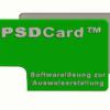 PSDCard™ Zusatzmodule-0