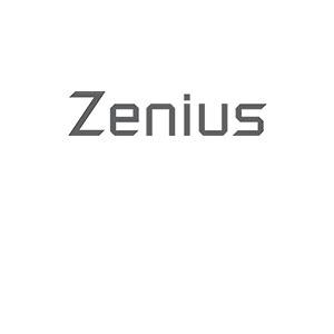 Zenius Farbband